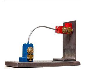 Научная работа  - разработка   вспомогательного оборудования для сварочных работ и трубопроводов