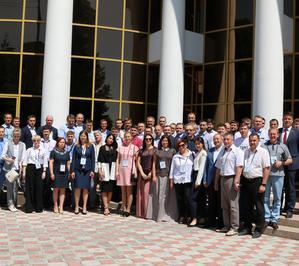 Энергомашкомплект — партнер конференции «Промысловые трубопроводы 2019»