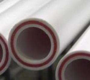 Полимерные трубы: разновидности, преимущества и применение